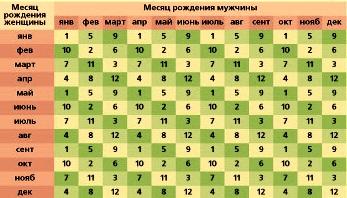 http://supermams.ru/wp-content/uploads/2.jpg