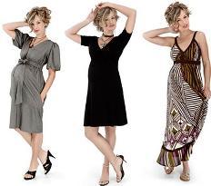 недорогая женская одежда из китая