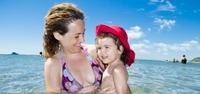 акклиматизация у детей на море симптомы