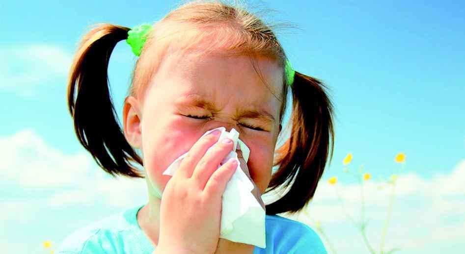 Лекарства от аллергии должен подбирать только врач, ведь у них много противопоказаний