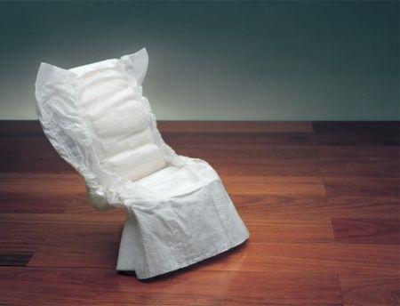 аллергия на памперсы фото лечение