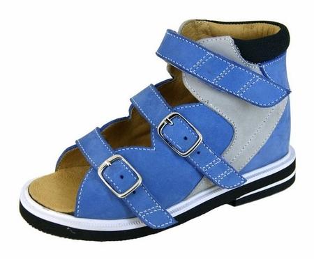 антиварусная детская обувь отзывы