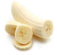 можно ли беременным бананы