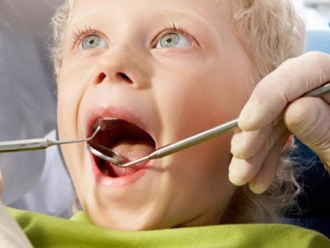 Заболел зуб как обезболить в домашних условиях