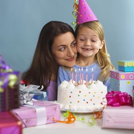 Купить подарок девочке на 7 лет