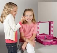 Детская косметика для девочек