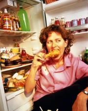 Похудение на любимой диете