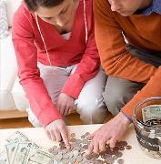 способ сэкономить деньги