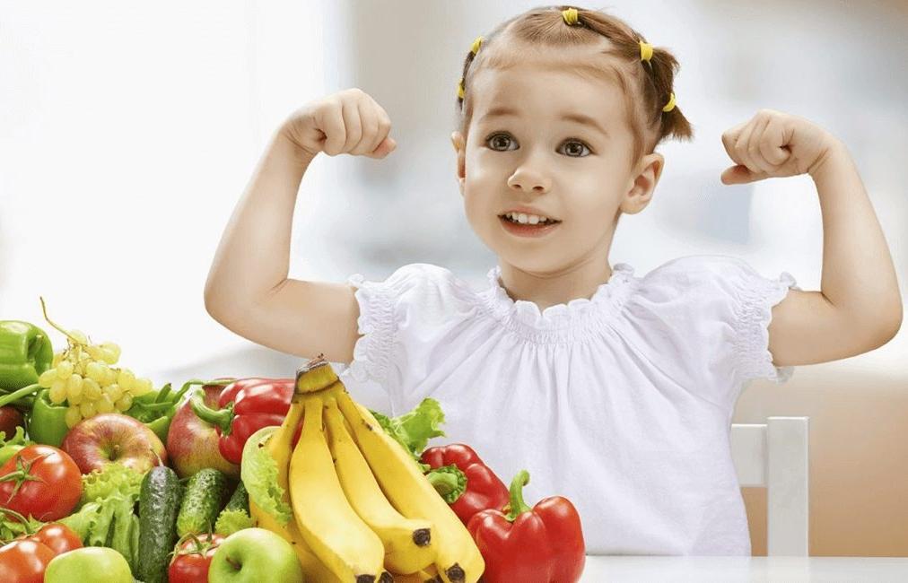 гастрит у детей может перейти в хроническую форму