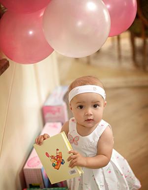 День рождения ребенка что подарить на
