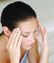 головная боль лечить