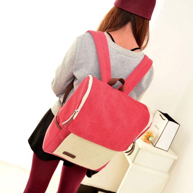 Как выбрать рюкзак для подростка в школу – модный ортопедический e51352cbcb1