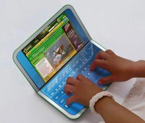 Компьютер игры и игрушки компьютер