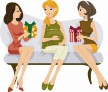 Крем при беременности: что нужно знать