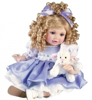 Интерьер кукла своими руками фото 557