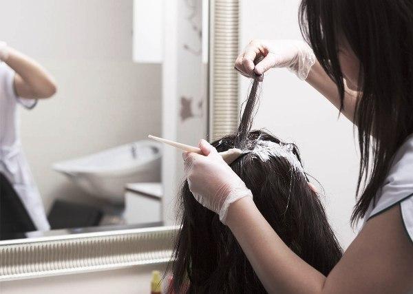 курсы парикмахеров ДИВА