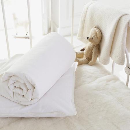 лучшее одеяло для ребенка
