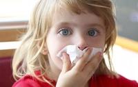 мононуклеоз у детей что это за болезнь