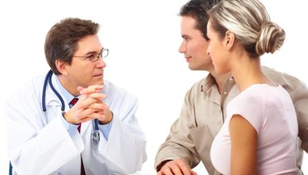 плохая спермограмма как лечить Полысаево