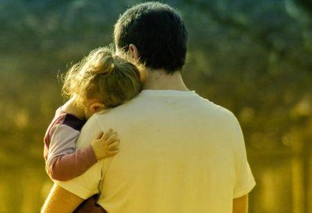 муж не может иметь детей