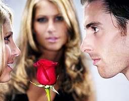 почему изменяет муж