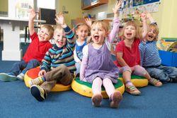 нужен ли детский сад