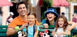 нужен счастье семья второй ребенок фото