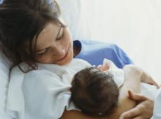 Обезболивание родов – как его делают? Плюсы и минусы
