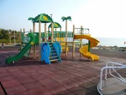 отдых на Кипре с детьми