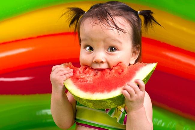 Что делать если отравление арбузом. Как распознать отравление арбузом? Отравление арбузом у ребёнка