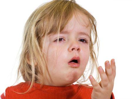признаки гайморита у детей и как вылечить гайморит у ребенка