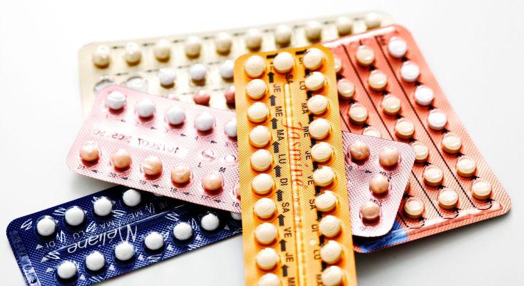 Экстренную контрацепцию нельзя использовать часто