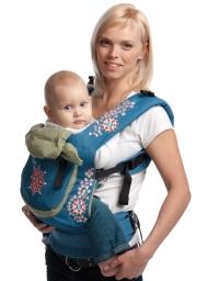 Рюкзаки-переноски для детей купить молодёжные рюкзаки в новосибирске