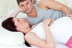 родить после операции внематочной беременности