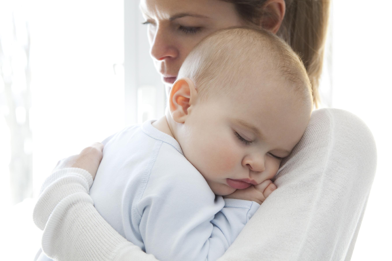 ротавирус у грудничка симптомы лечение профилактика