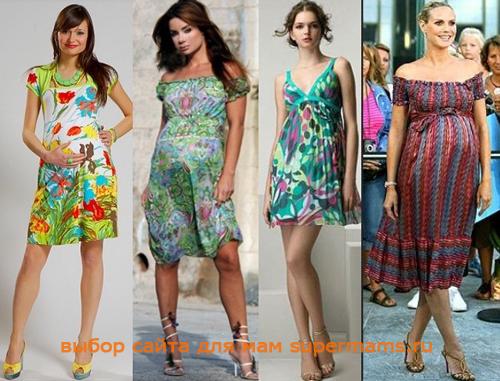 Схема вязания платья спицами платья