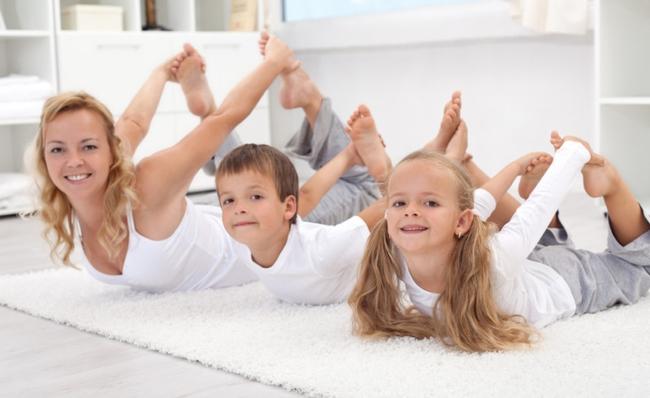 Как вылечить сколиоз в домашних условиях у детей thumbnail
