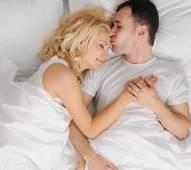 Что попробовать нового в сексуальных отношениях