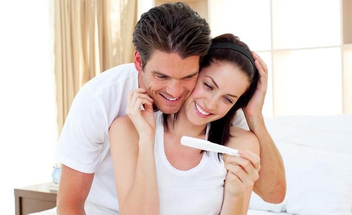Как вылечить женское бесплодие с помощью лекарственных трав