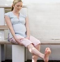 Судороги при беременности могут свидетельствовать о нехватке микроэлементов в организме будущей мамы