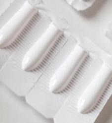 Контрацептивы Ноноксинол свечи | Отзывы покупателей