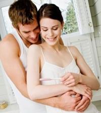 Как выбрать тест на беременность
