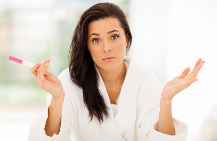 тест на беременность до задержки стоит ли использовать