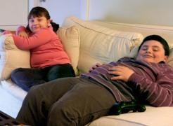 Диетолог  Портал о здоровье и здоровом образе жизни  Калуга