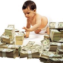 На что можно потратить материнский капитал?