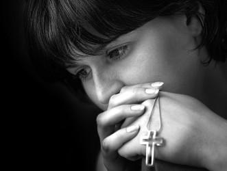 Меняется ли сексуальное влечение женщины после аборта