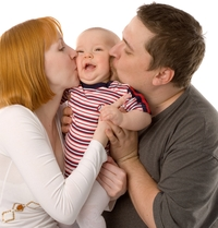 запланировать пол ребенка