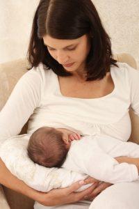 Что делать если ребенок застудил шею
